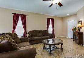 4326 Rothberger Way, San Antonio, TX