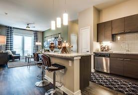 75039 Luxury Properties, Irving, TX