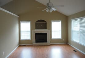 422 Twin Valley Drive, Clemmons, NC