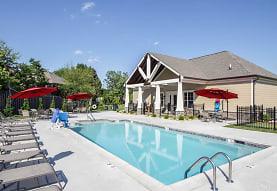 Avalon Springs, Louisville, KY