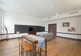 Switzer Lofts, Kansas City, MO