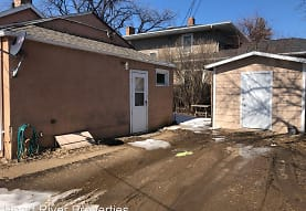 234 Sims St, Dickinson, ND
