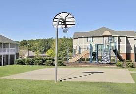 Park At Rocky Ridge, Birmingham, AL