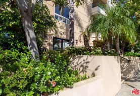 1257 Brockton Ave 204, Los Angeles, CA
