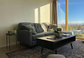 Herbert Residential, Tucson, AZ