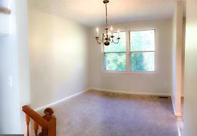 3735 Mazewood Ln, Fairfax, VA