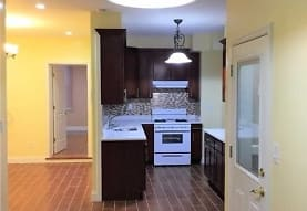 222-62 Braddock Ave 2ND, Queens, NY