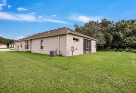34514 Cliffcreek Ct, Wesley Chapel, FL