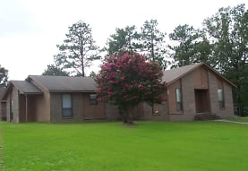 Cooper's Ranch Apartments, Spring Lake, NC