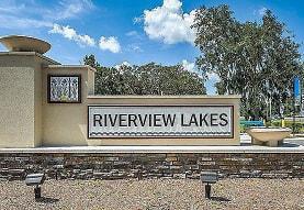 10671 Lake Montauk Dr, Riverview, FL