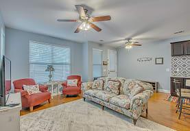 4964 W Liberty Park Cir, North Charleston, SC