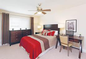 The Apartments at The Sycamores, Reston, VA