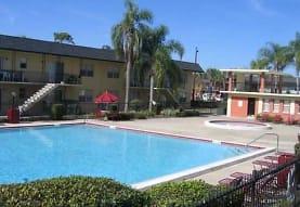 Hollowbrook, Orlando, FL