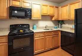 Oasis Apartment Homes, Virginia Beach, VA