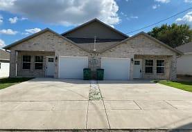 3307 Polk St B, Greenville, TX