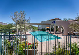 The Golf Villas At Oro Valley, Tucson, AZ