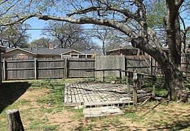 1209 Hurstview Drive, Hurst, TX