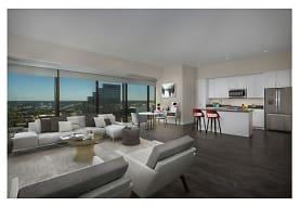 2Hopkins Apartments, Baltimore, MD