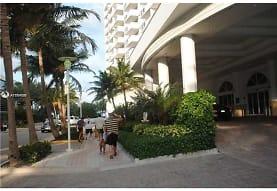 100 Lincoln Rd 705, Miami Beach, FL