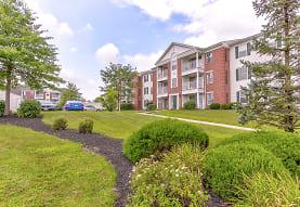 Wyndham Ridge Apartments, Stow, OH