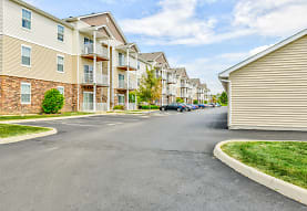 Residences at Northgate Crossing, Columbus, OH