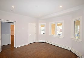 224-05 137th Ave 2, Queens, NY