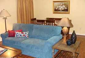 955 Registry Blvd 107, Saint Augustine, FL