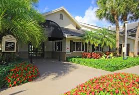Lakepointe at Jacaranda Apartments, Plantation, FL