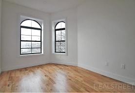1236 Halsey St, Brooklyn, NY