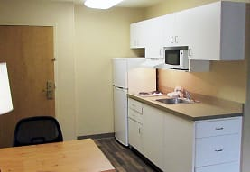Furnished Studio - Atlanta - Perimeter - Peachtree Dunwoody, Atlanta, GA