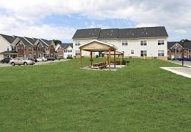 Avalon Townhomes, Waynesboro, PA