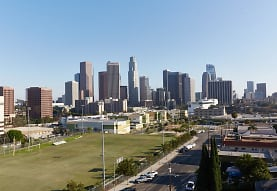 EastView, Los Angeles, CA