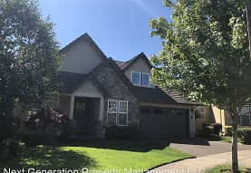 2131 Sparrow Ct, Eugene, OR