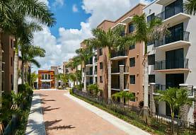 Indigo Station, Deerfield Beach, FL
