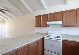Villas At Cedar Creek, Jacksonville, FL