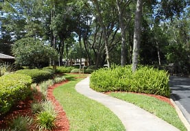 Mandarin Lanai, Jacksonville, FL