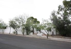 2103 E Hawthorne St, Tucson, AZ