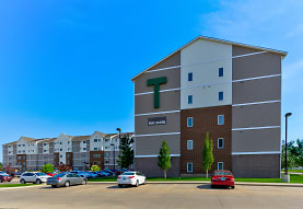 T-Lofts Apartments, Fargo, ND
