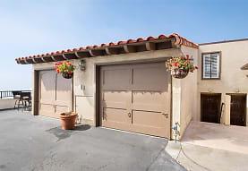 268 Avenida Montalvo 9, San Clemente, CA
