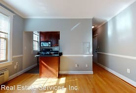 3026 Wisconsin Avenue NW Unit 108, Washington, DC