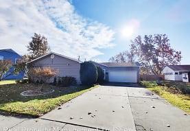 1607 Putnam St, Richland, WA