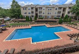 Waterford Hills, Charlotte, NC