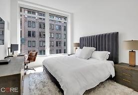 91 Leonard St 7B, New York, NY