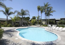 Oak Manor, Vista, CA
