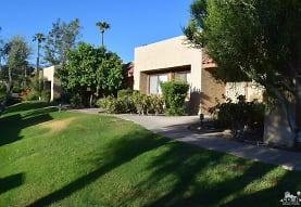 47670 Desert Sage Ct, Palm Desert, CA