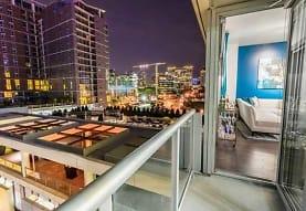 75219 Luxury Properties Apartments Dallas Tx 75219
