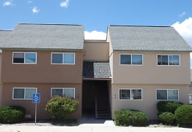 2709 Leslie Rd, Silver City, NM