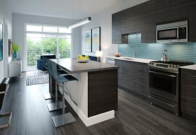 The Residences of Wilmette, Wilmette, IL