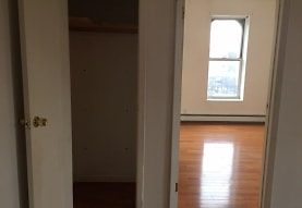 567 Sutter Ave 2, Brooklyn, NY