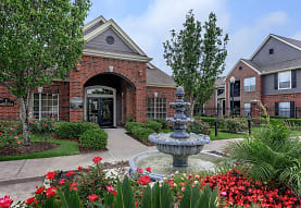 Eagles Landing Luxury Apartments, Beaumont, TX